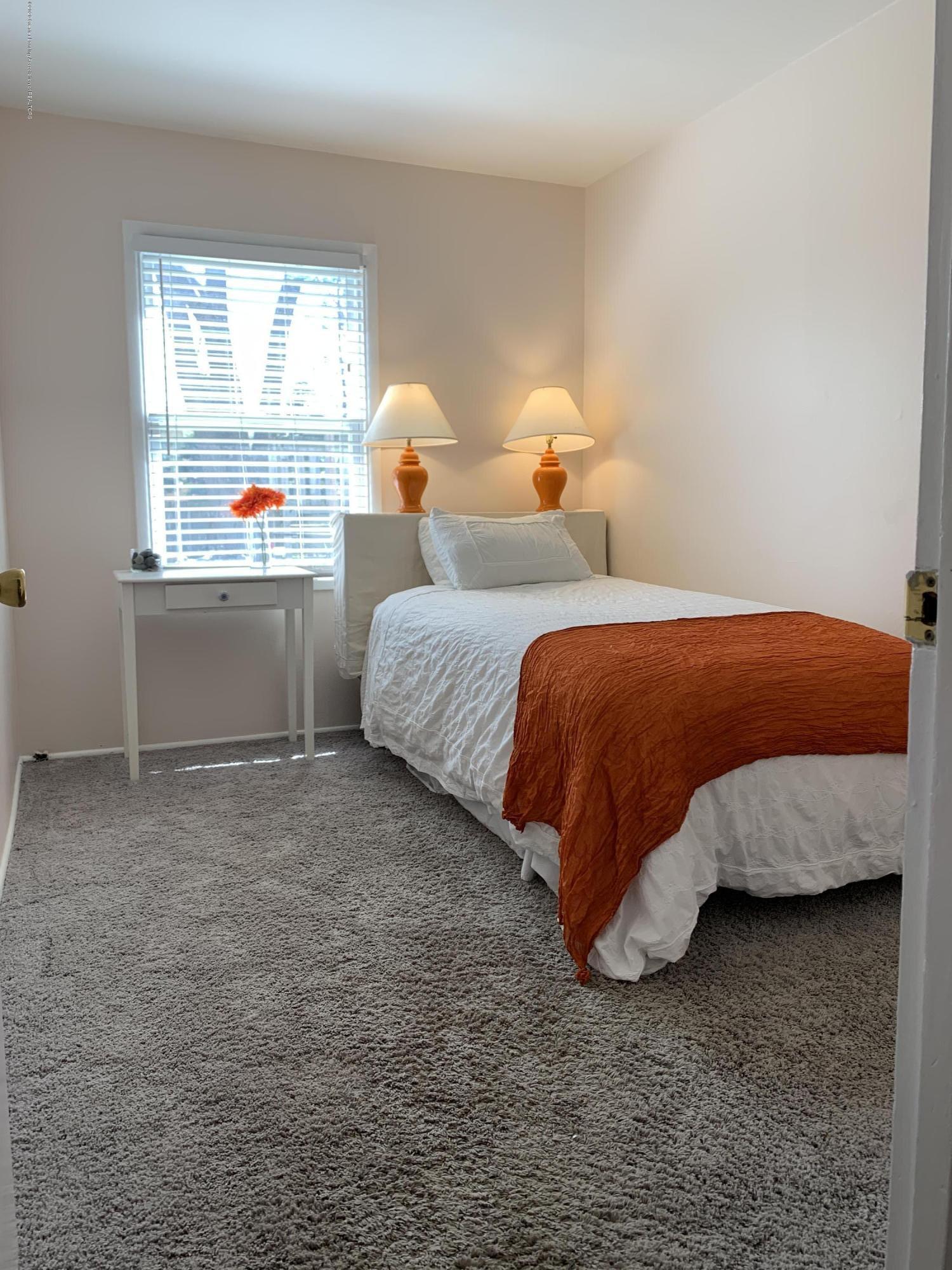 1626 Ann St - Bedroom 3 - 18