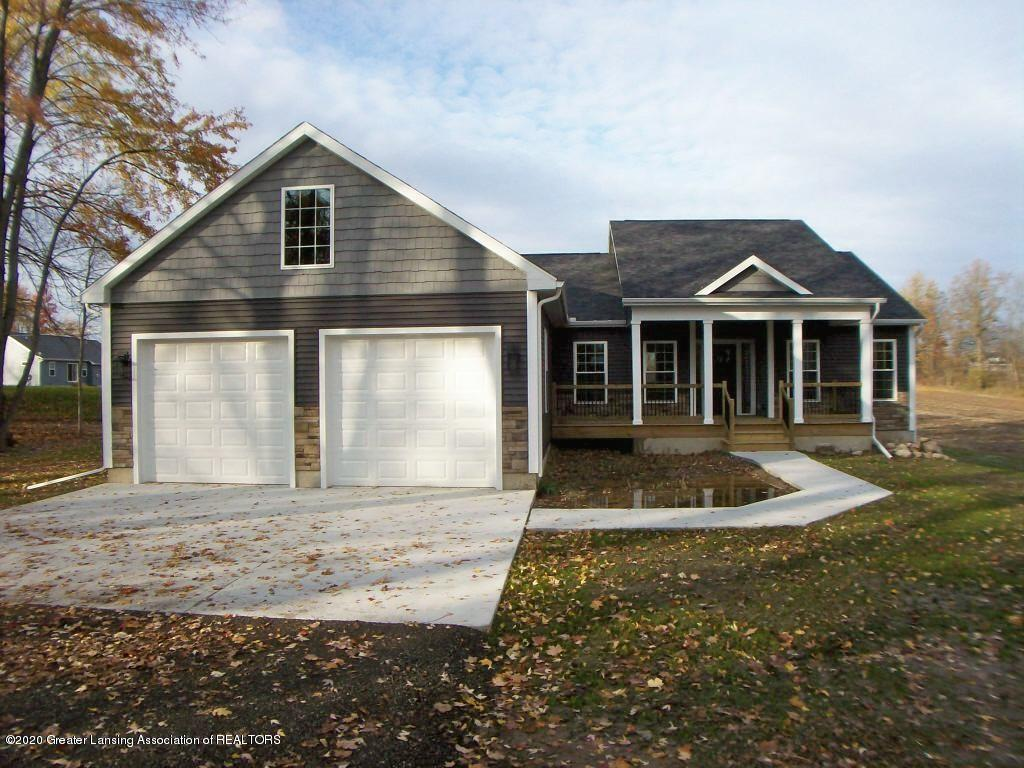 6908 W Stoll Rd - Exterior - 1