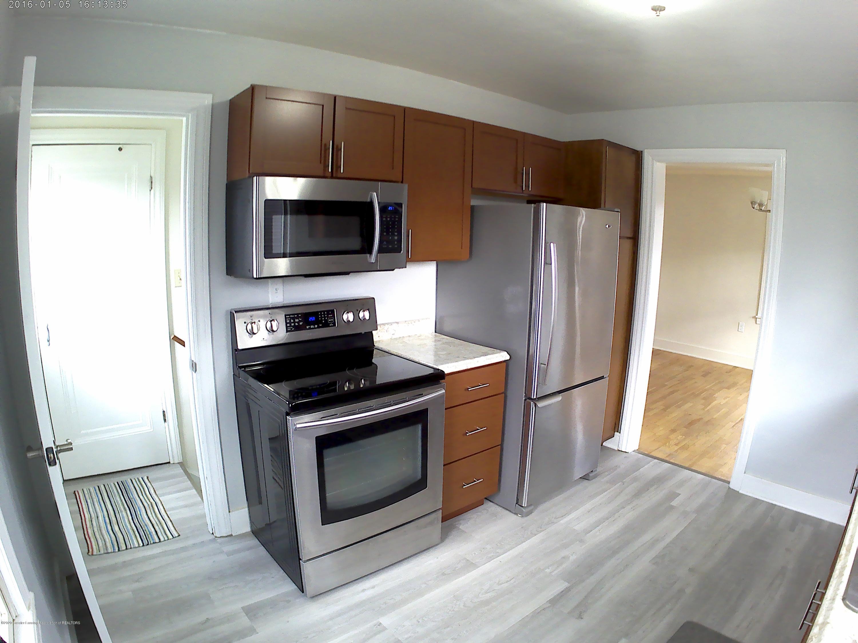 336 S Waverly Rd - Kitchen - 3