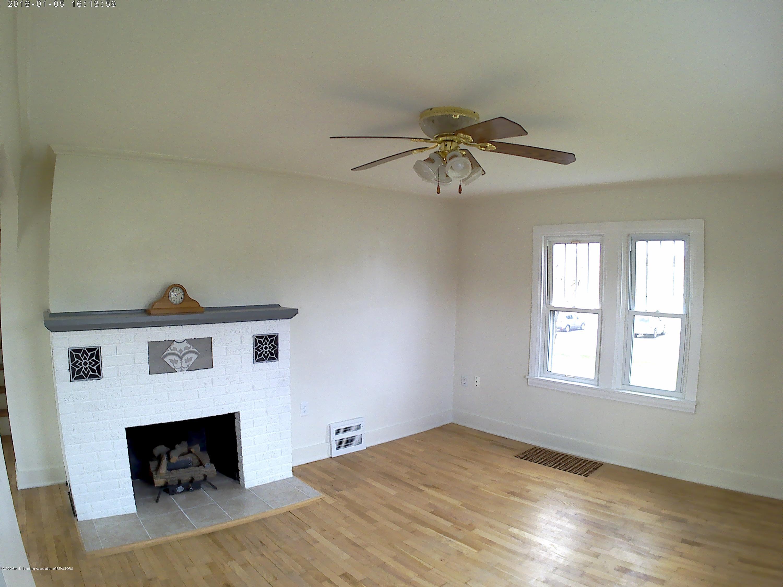 336 S Waverly Rd - Living Room - 6