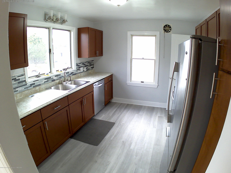 336 S Waverly Rd - Kitchen - 4