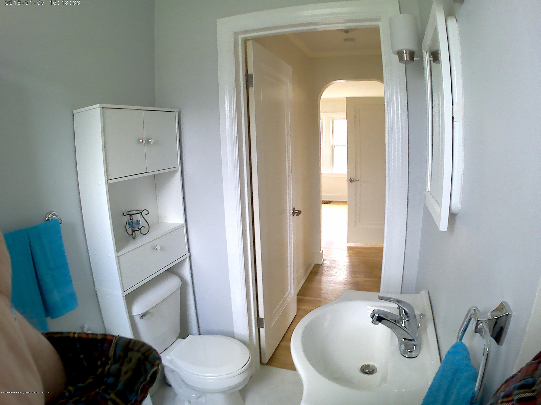336 S Waverly Rd - Bathroom Floor 2 - 13