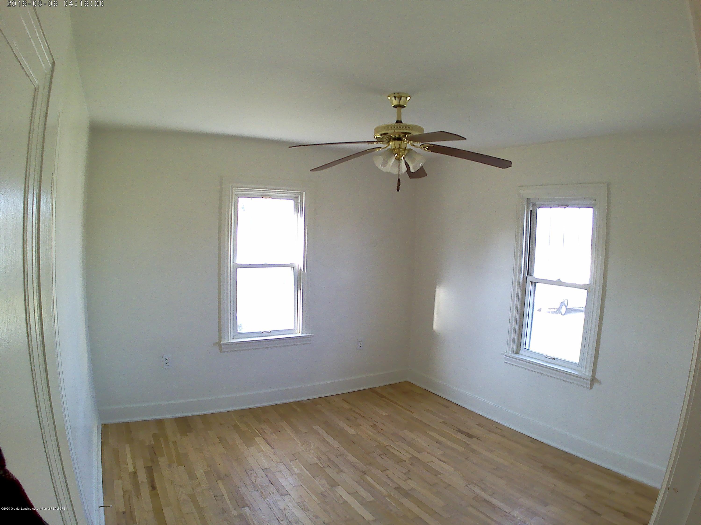 336 S Waverly Rd - Bedroom 1 - 12