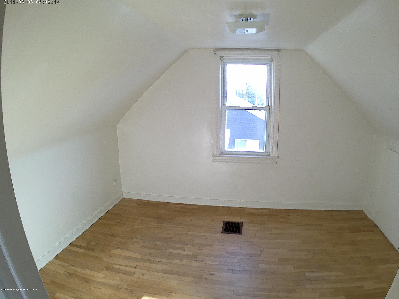 336 S Waverly Rd - Bedroom - 15