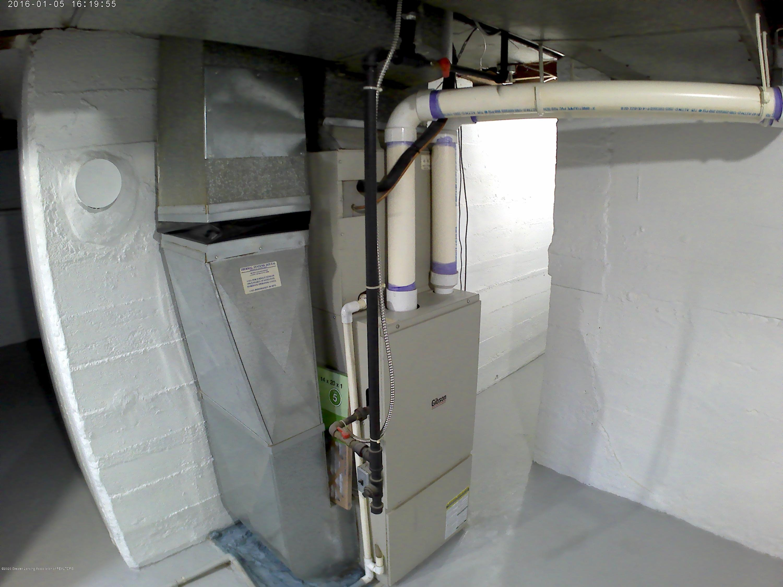 336 S Waverly Rd - Basement - 18
