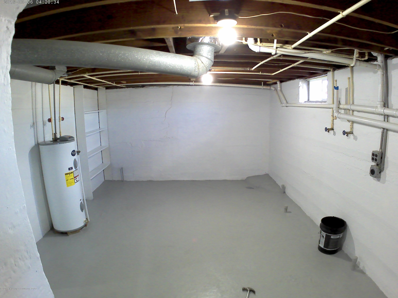 336 S Waverly Rd - Basement - 21