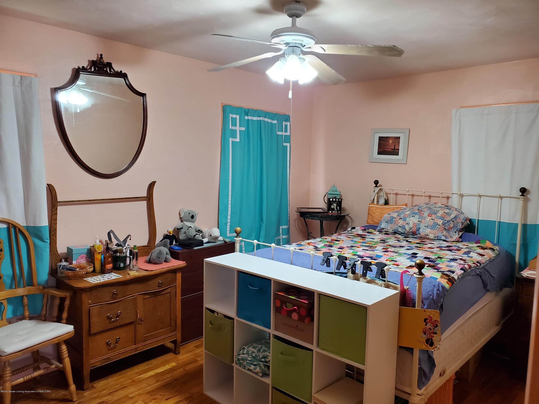 2800 Fernwood Ave - Fernwood bedroom 2 - 7