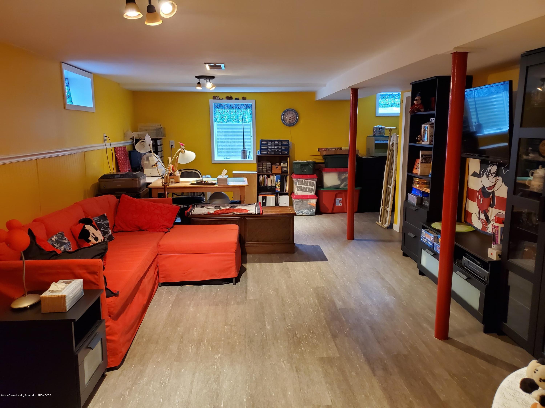 2800 Fernwood Ave - Fernwood basement RR - 10