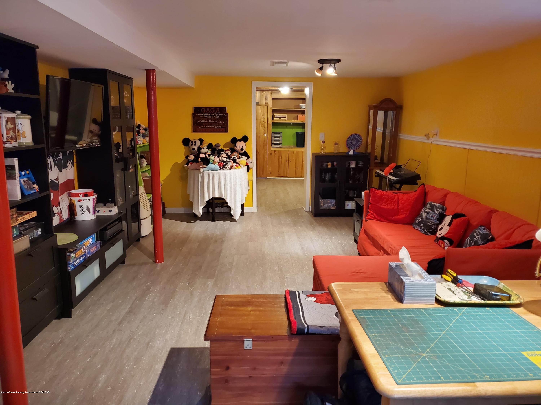 2800 Fernwood Ave - Fernwood basement RR 2 - 11