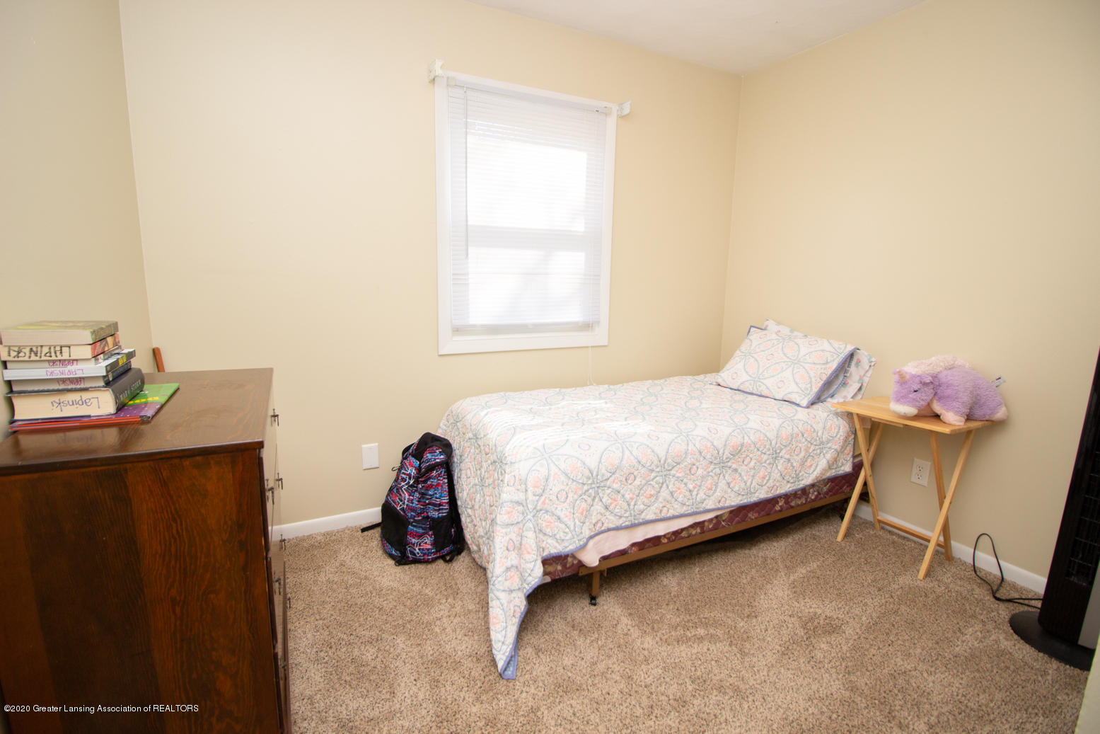 6008 Annapolis Dr - IMG_0124 - 11