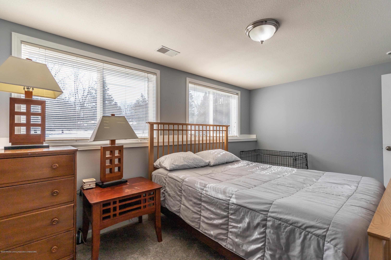 5051 Glendurgan Ct - Bedroom 3 - 20