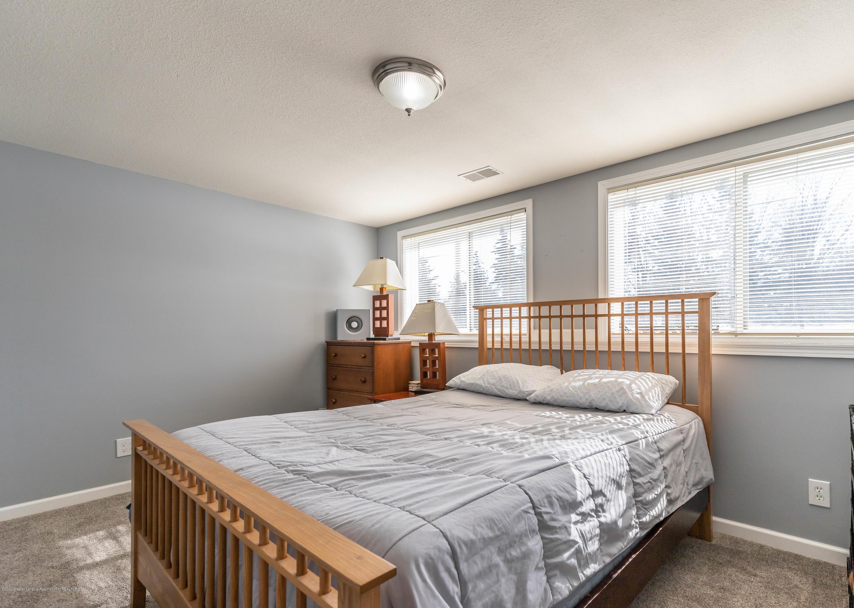 5051 Glendurgan Ct - Bedroom 3 - 19
