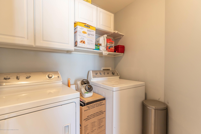 5051 Glendurgan Ct - Laundry - 17