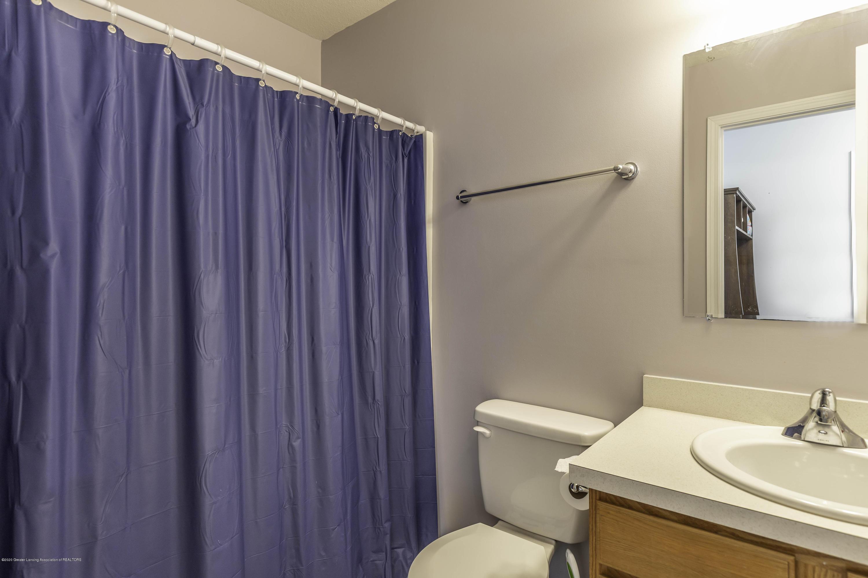 5051 Glendurgan Ct - 2nd Bathroom - 16