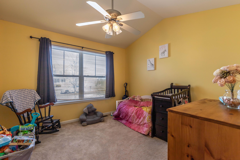 5051 Glendurgan Ct - Bedroom 2 - 15