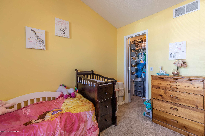 5051 Glendurgan Ct - Bedroom 2 - 14