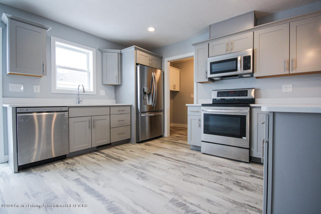 777 St Andrews Dr 11 - Kitchen - 7