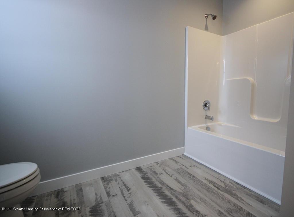 777 St Andrews Dr 11 - Bathroom - 14