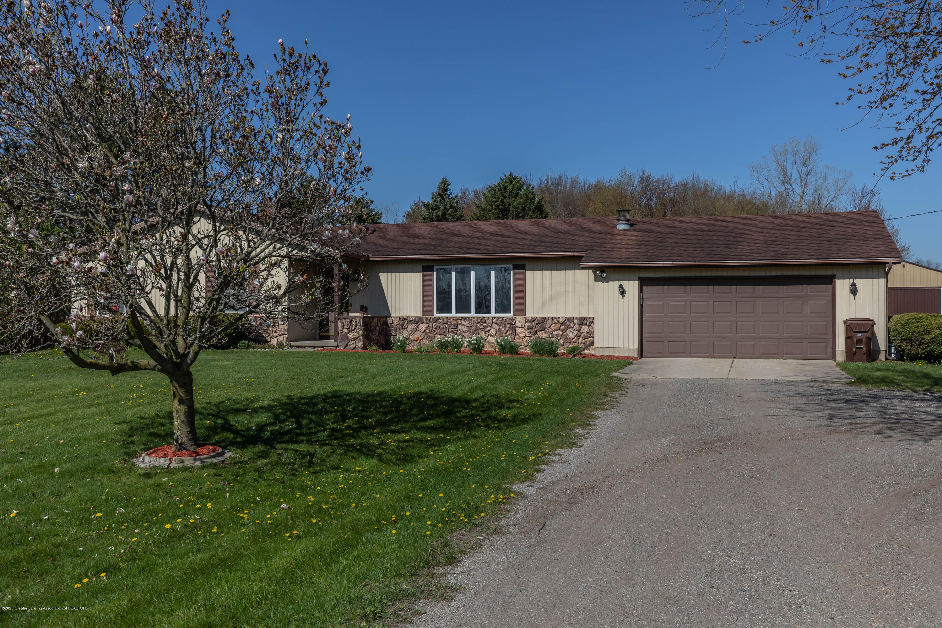 14118 Clintonia Rd - Front - 1