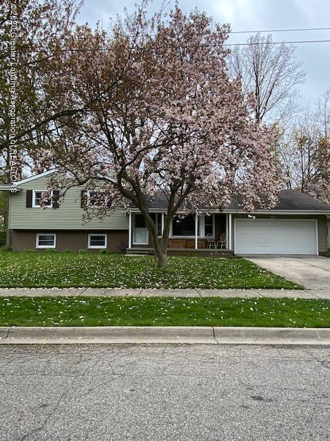 1538 Cahill Dr - IMG_8874 - 1