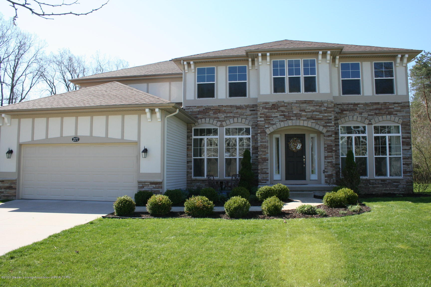 2177 Cider Mill Dr - IMG_9367 - 1
