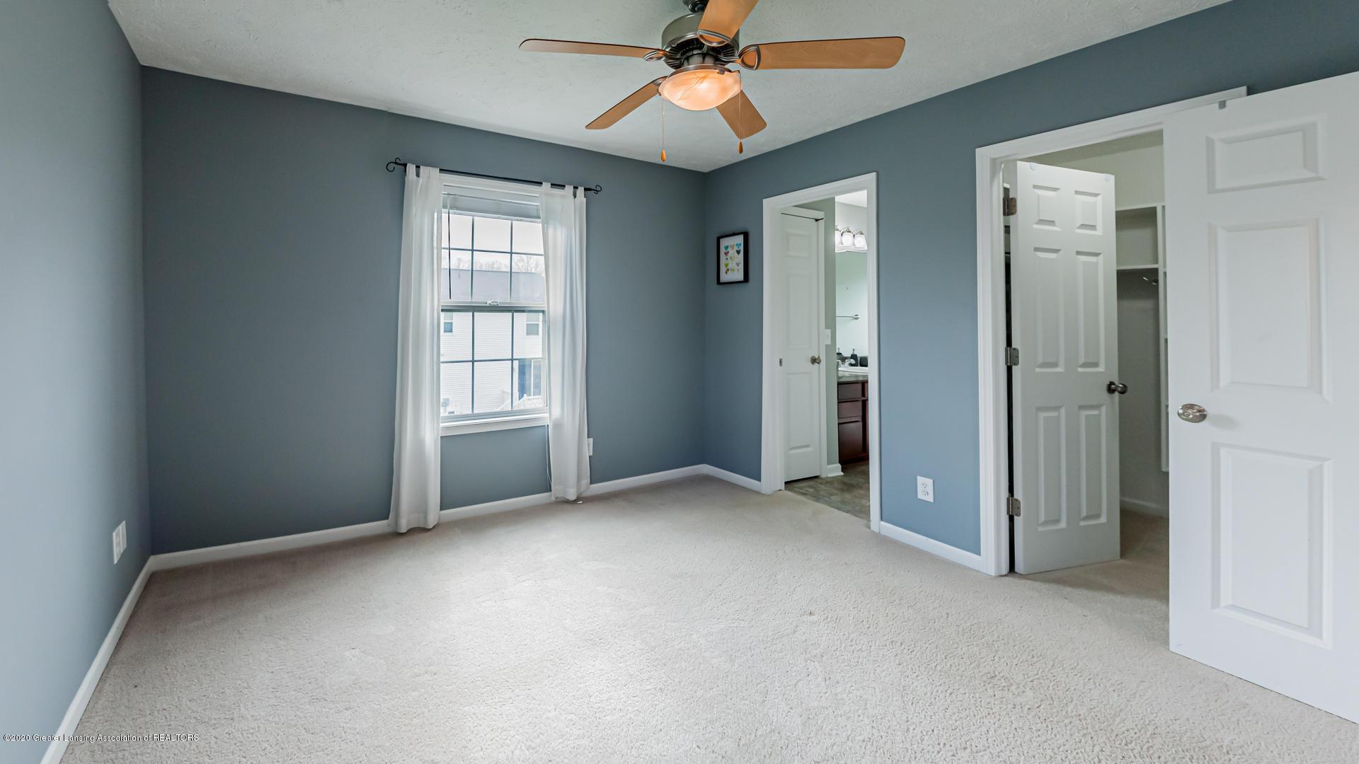 3848 Caracara Ln - Bedroom - 11
