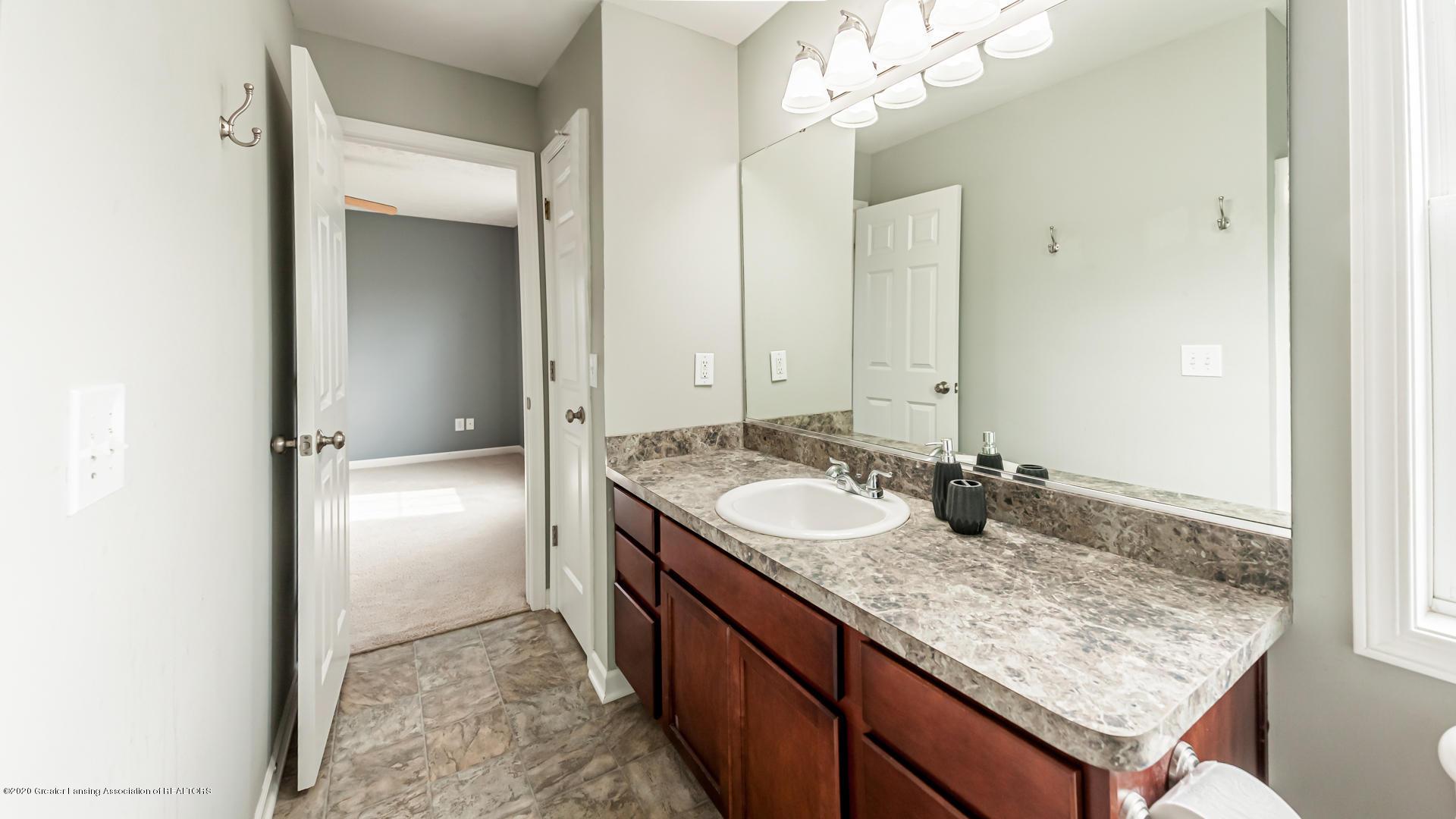 3848 Caracara Ln - Bathroom - 12