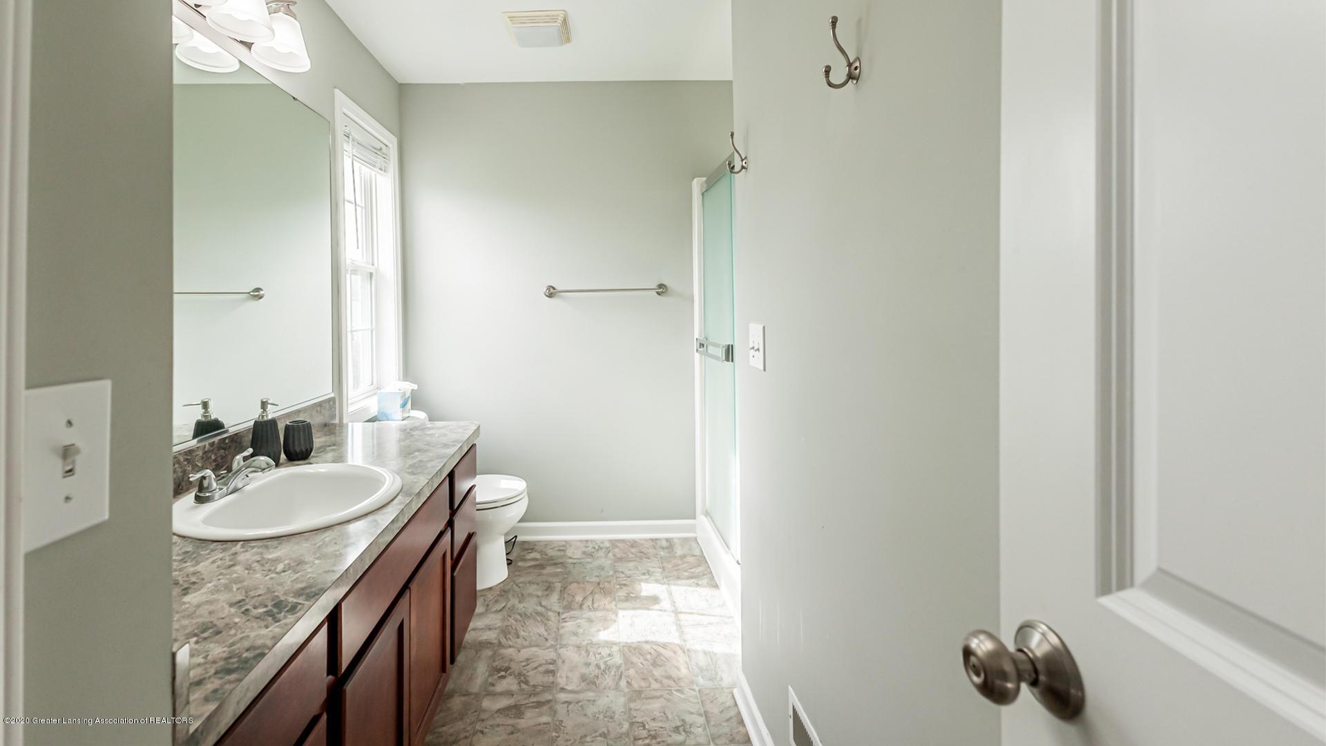 3848 Caracara Ln - Bathroom - 13