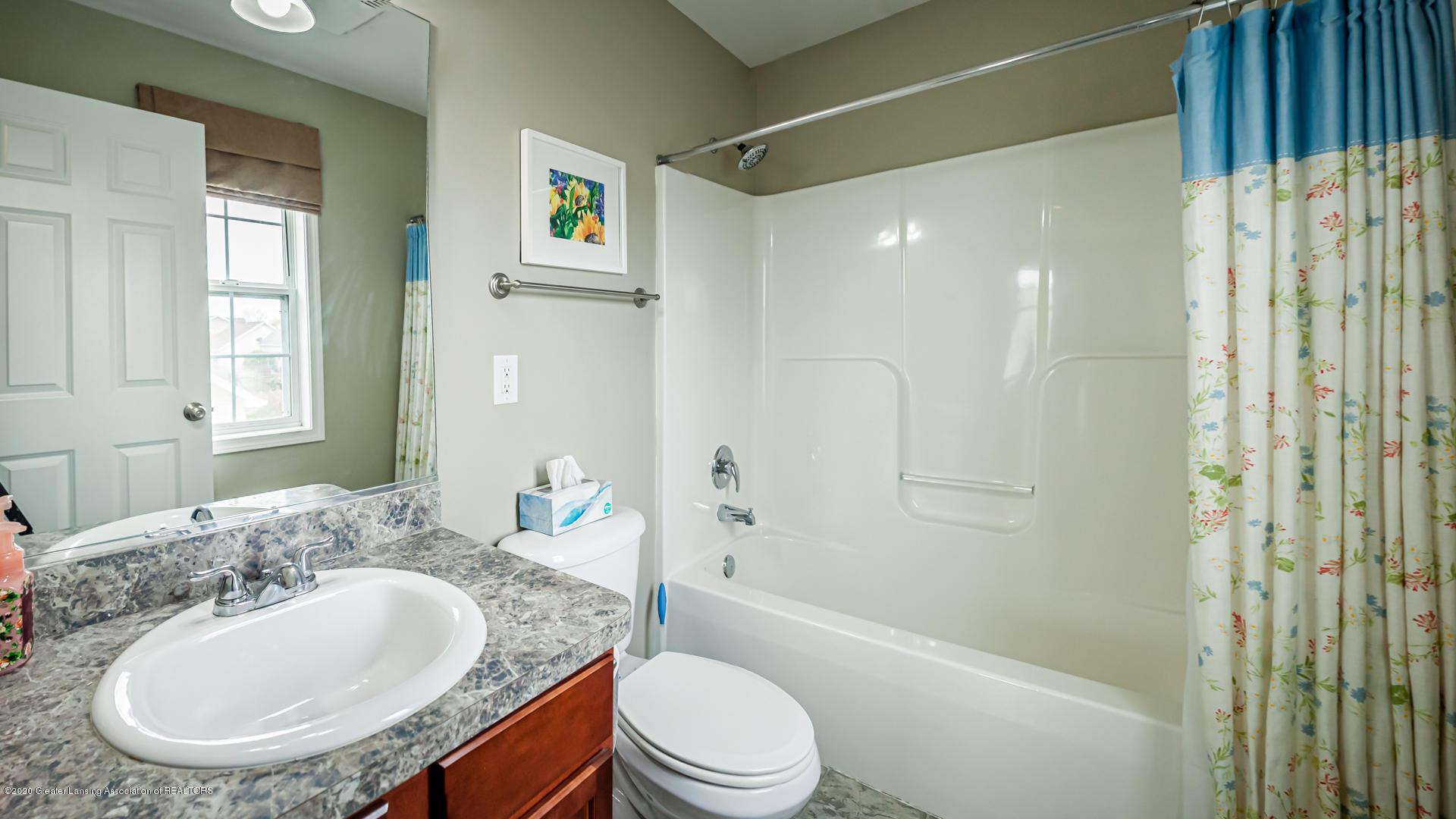 3848 Caracara Ln - Bathroom - 16