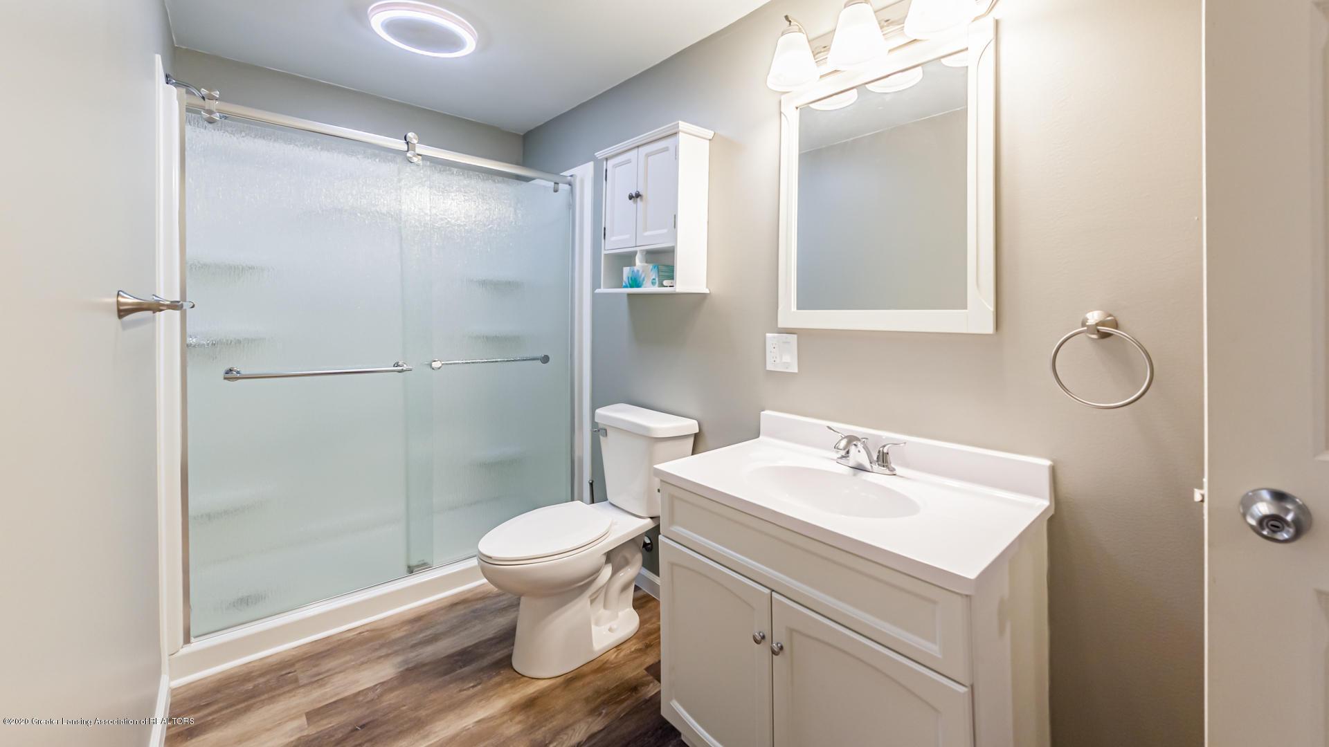 3848 Caracara Ln - Bathroom - 20