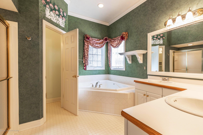 2785 Dunwoody Cir - Master Bath - 9
