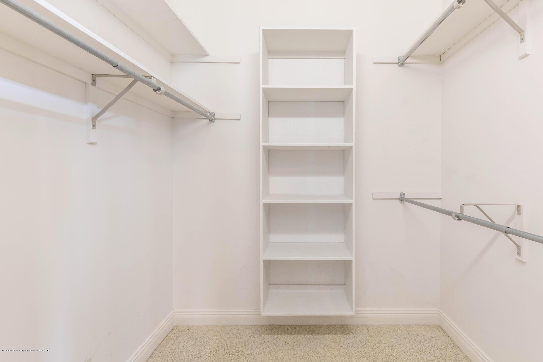 2785 Dunwoody Cir - Master Closet - 8