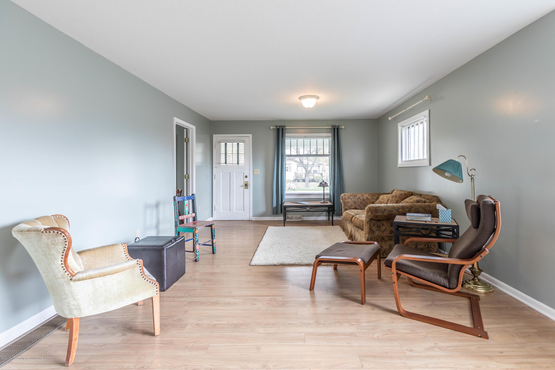 724 E Cavanaugh Rd - cavanaughliving (1 of 1) - 3
