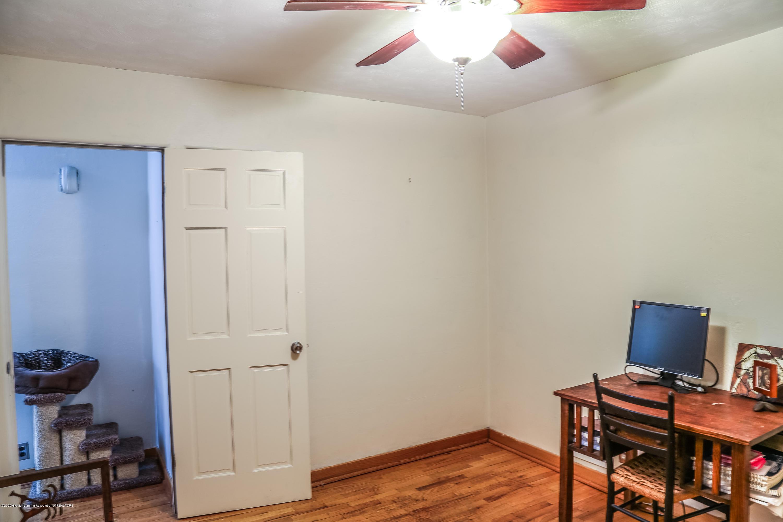 515 Durand St - Bedroom 3 - 20