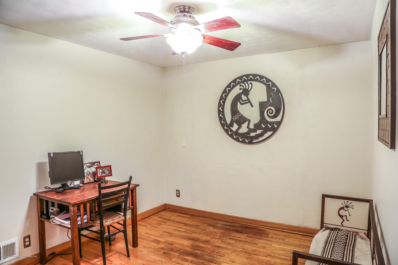 515 Durand St - Bedroom 3 - 21