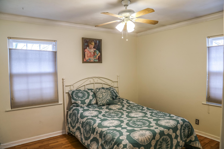 515 Durand St - Bedroom 2 - 18