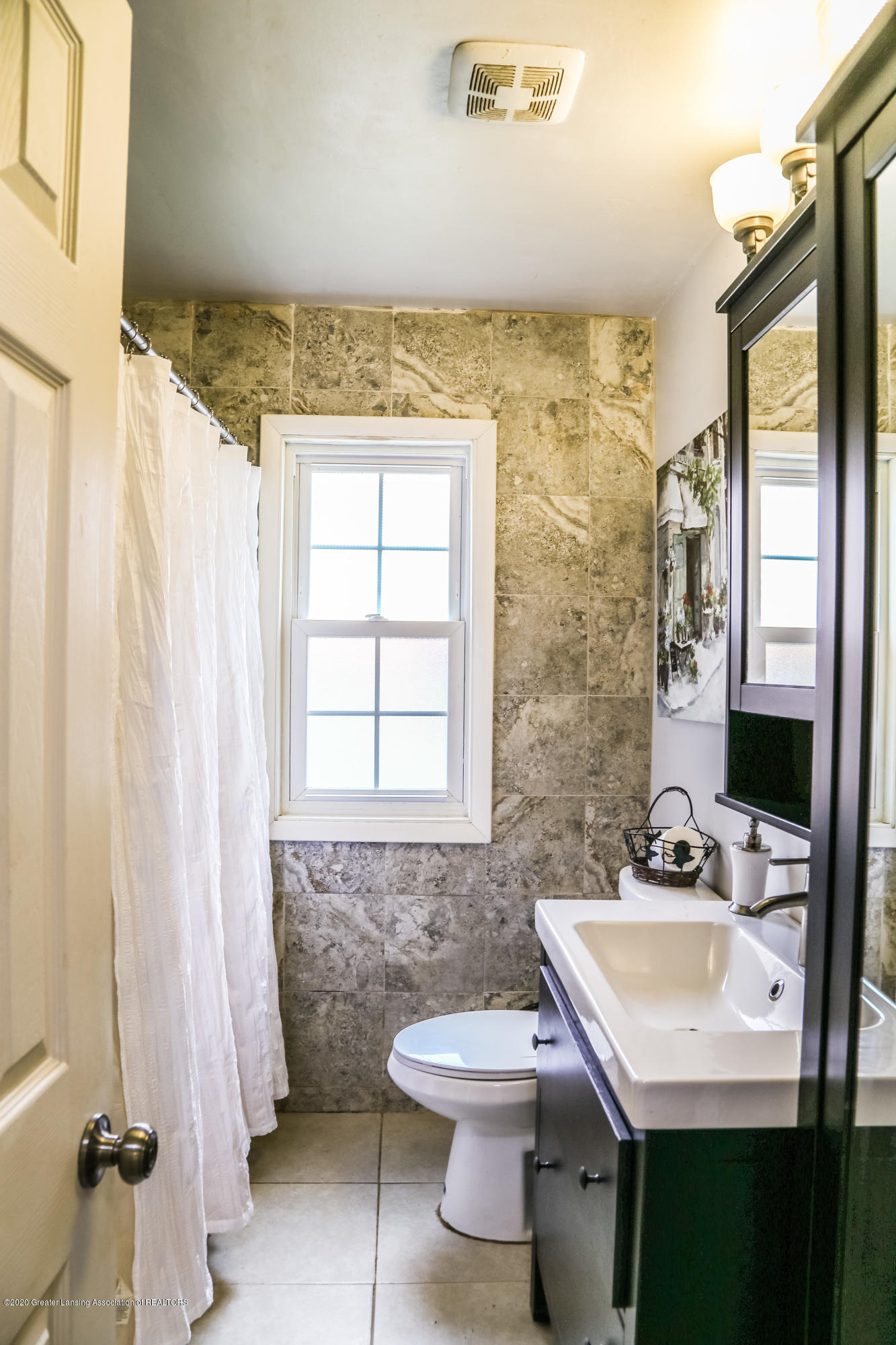 515 Durand St - Bathroom - 15