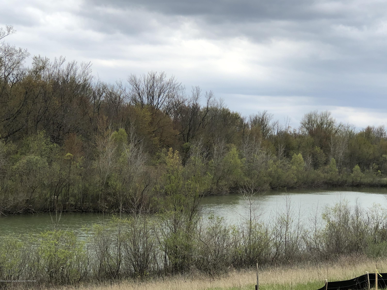 Parcel 3 W River Dr - IMG_4228 - 4