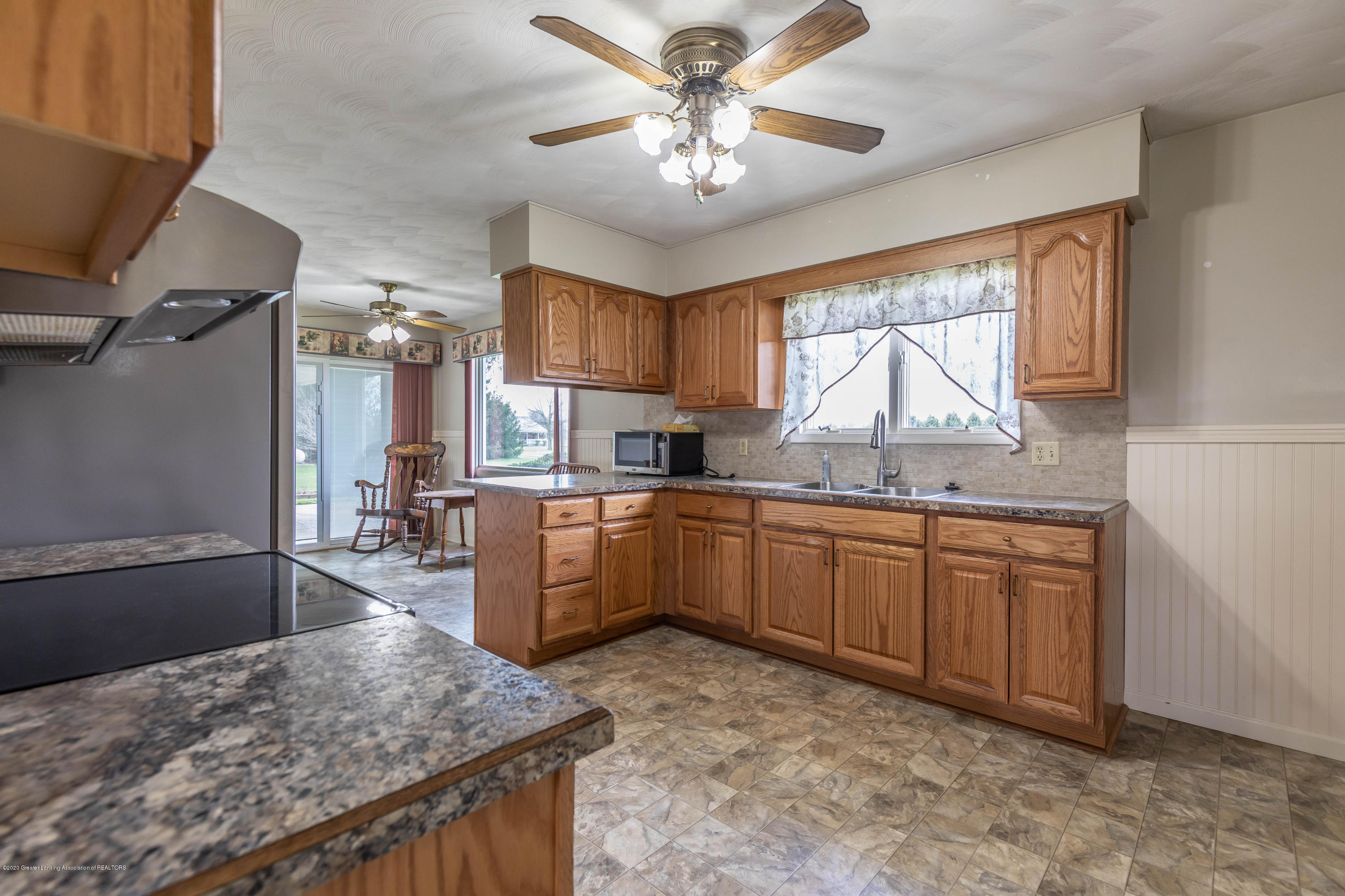 4510 County Farm Rd - countykit (1 of 1) - 6
