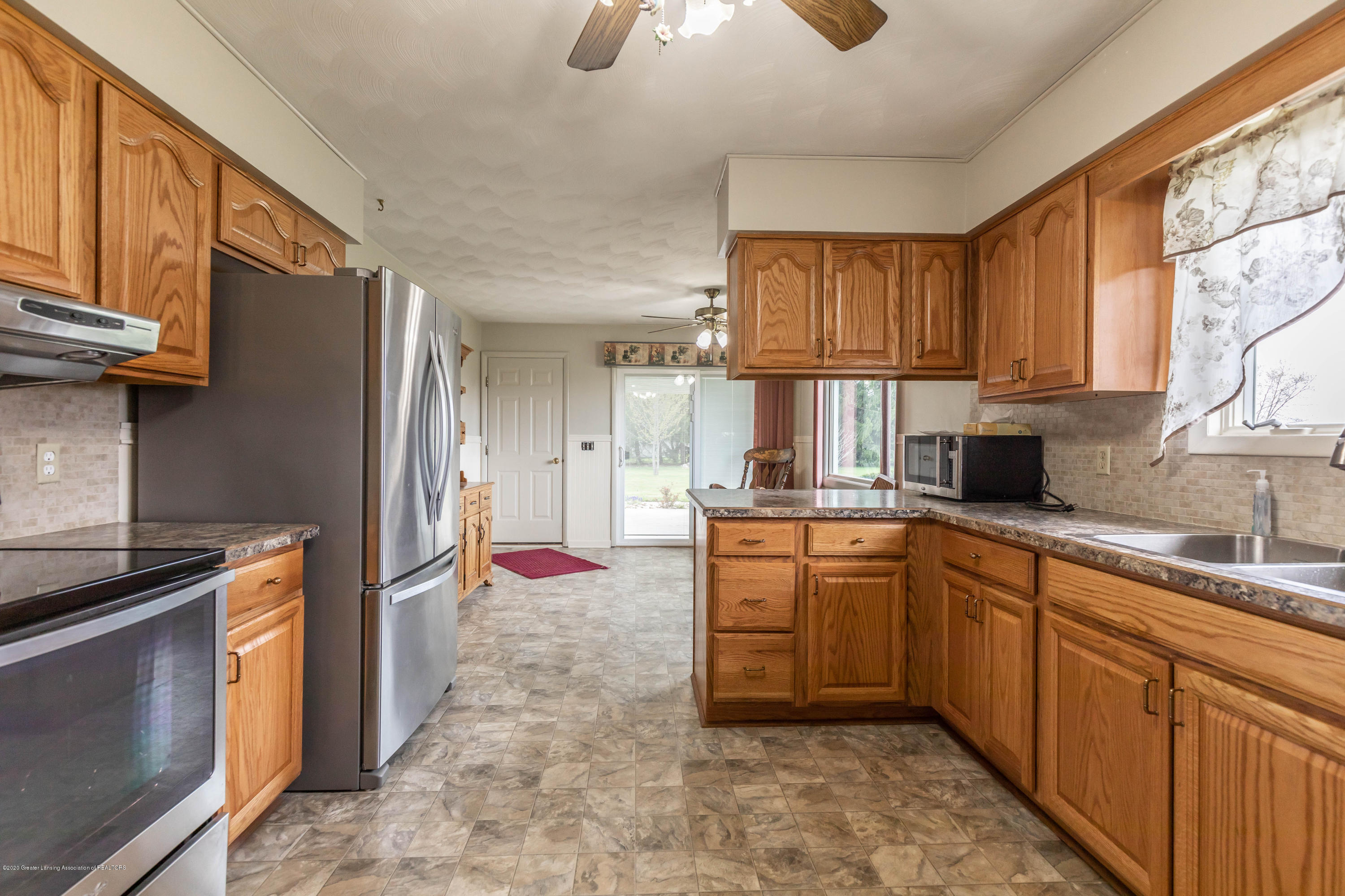 4510 County Farm Rd - countykit2 (1 of 1) - 7
