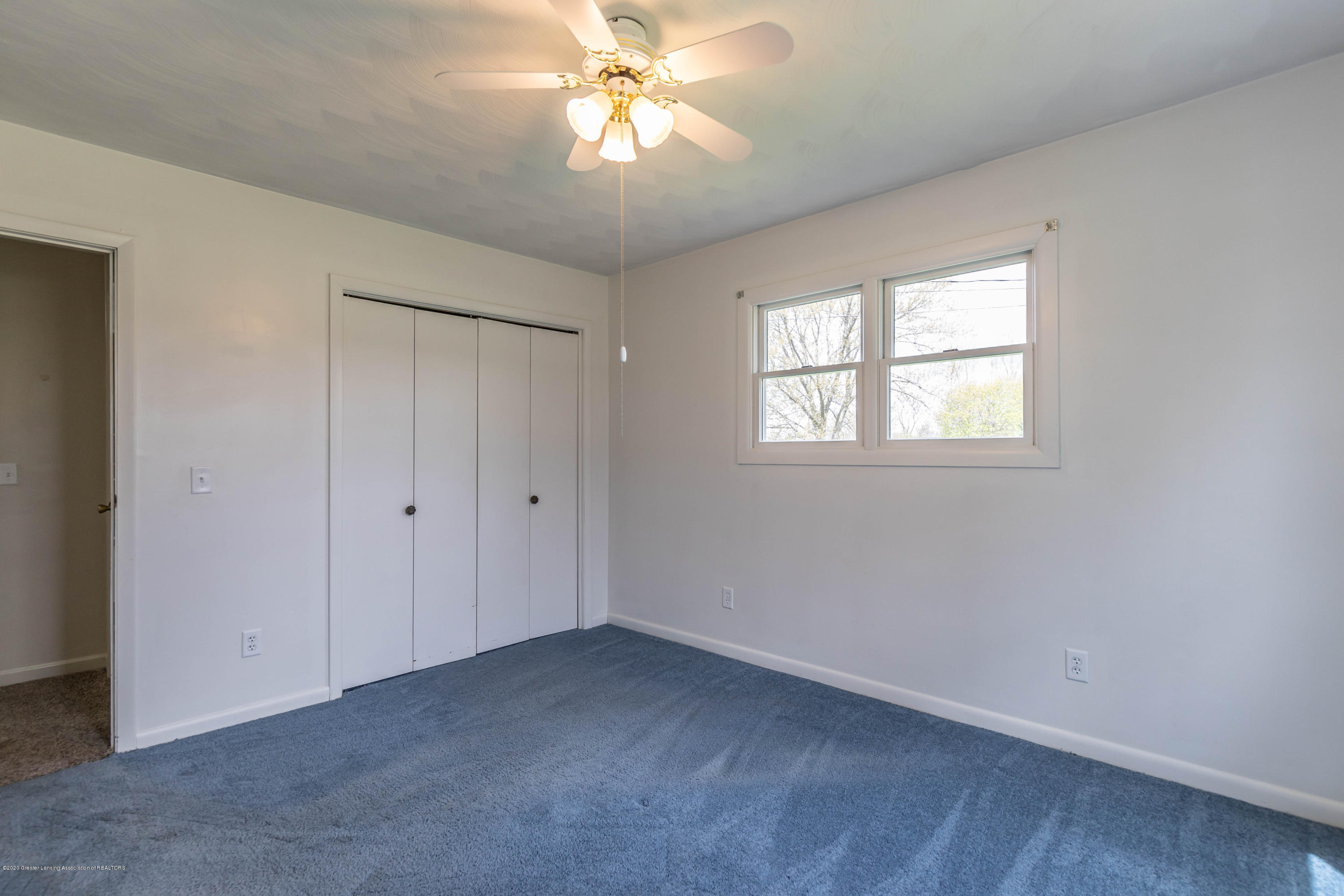 4510 County Farm Rd - countybed21 (1 of 1) - 19
