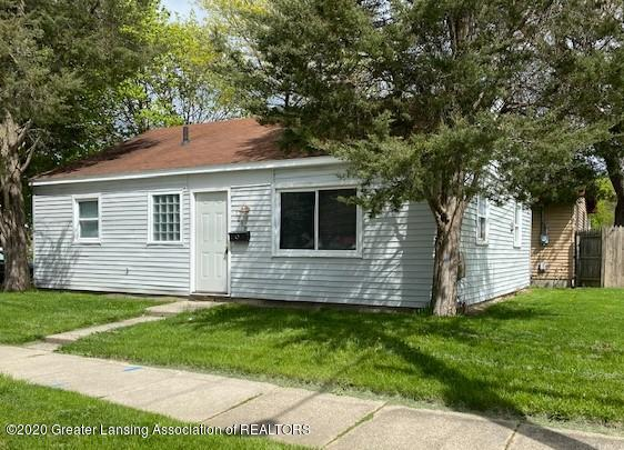 1218 Lenore Ave - 11 - 11
