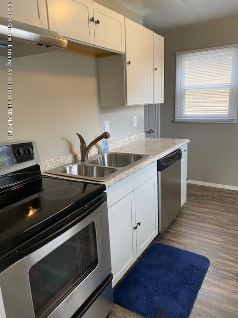 1218 Lenore Ave - 4 - 4