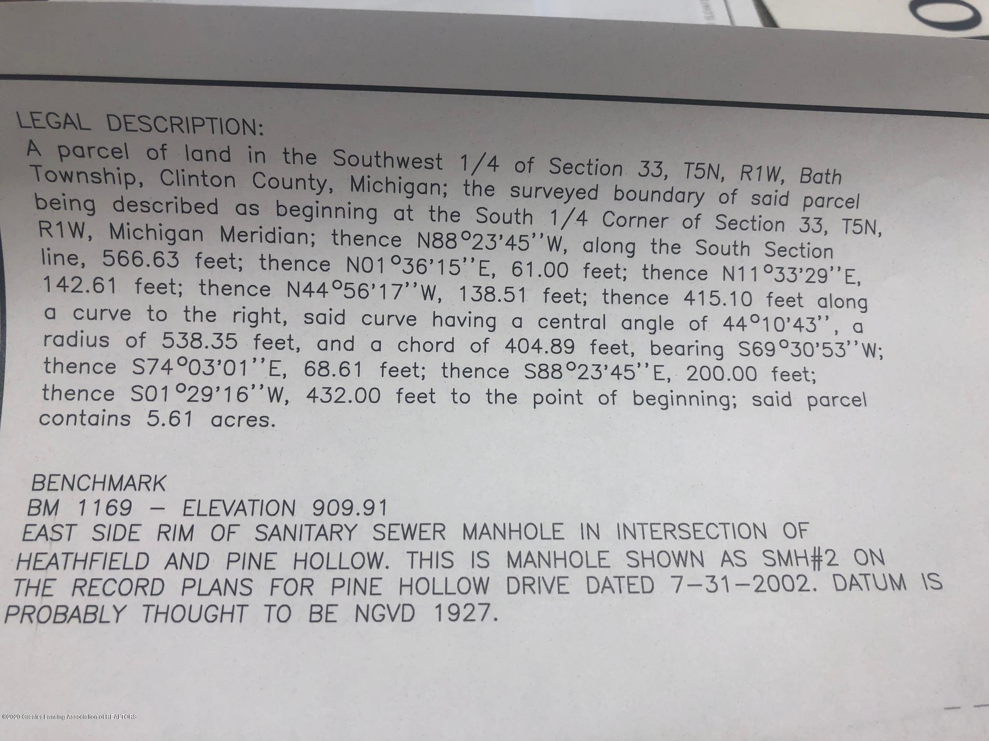 0 Heathfield Dr - IMG_3896 - 11