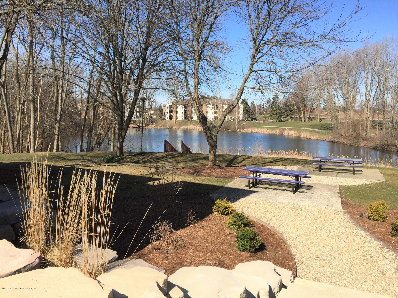 1457 E Pond Dr 36 - 2 Walkway - 2