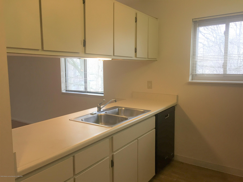 1457 E Pond Dr 36 - 8 Kitchen - 8