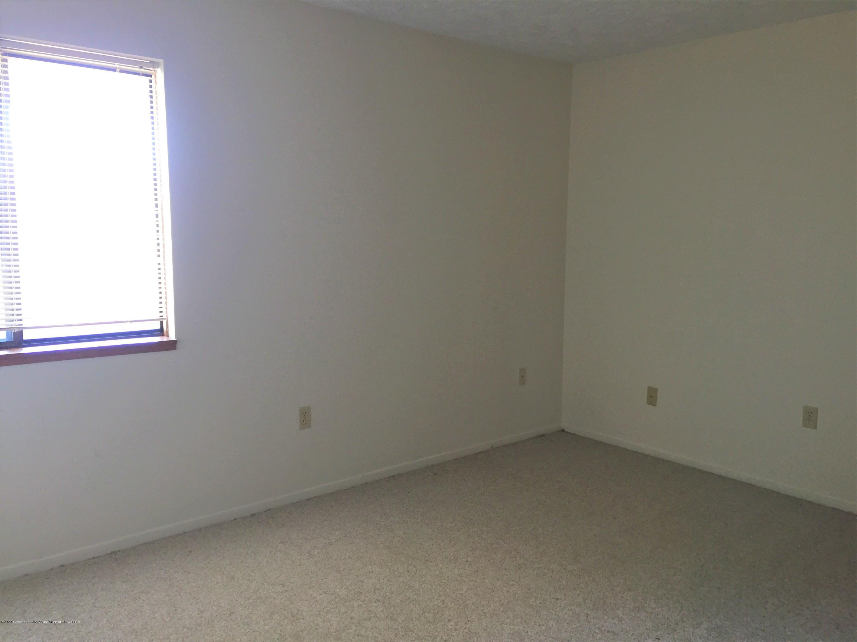 1457 E Pond Dr 36 - 15 Bedroom 2 - 15