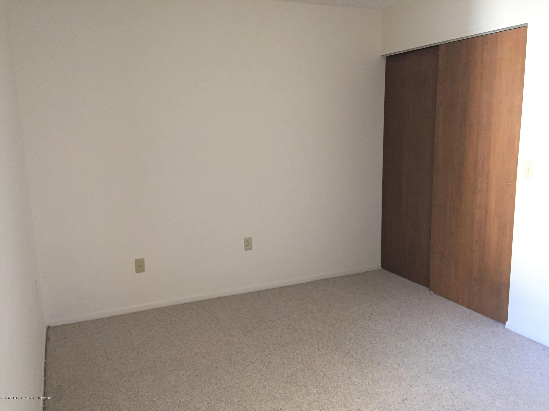 1457 E Pond Dr 36 - 16 Bedroom 2 Closet - 16