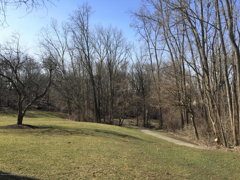 1457 E Pond Dr 36 - 23 Trail - 23