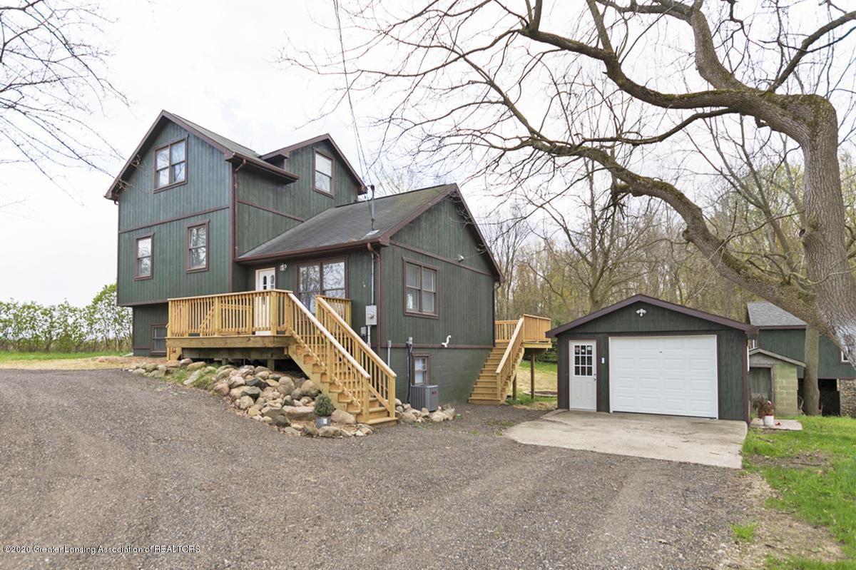 3609 W Maple Rapids Rd - 02 - 2